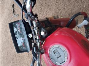 TVS Apache 180 RTR 2012 Orange   Motorcycles & Scooters for sale in Nairobi, Nairobi Central