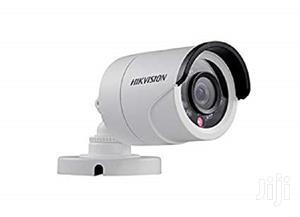 Cctv Camera Hikvision Camera   Security & Surveillance for sale in Nairobi, Nairobi Central