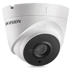 Hikvision 1080p Dome Cameras | Security & Surveillance for sale in Nairobi, Nairobi Central