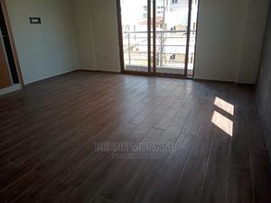Mini Flat in Nyal, Nyali for Rent | Houses & Apartments For Rent for sale in Mombasa, Nyali