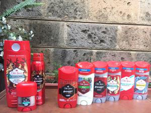 Old Spice Deodorant | Bath & Body for sale in Nairobi, Nairobi Central