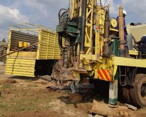Borehole Drillers Company Kenya | Building & Trades Services for sale in Kisumu, Kisumu Central