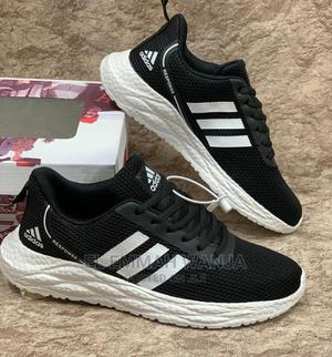 Adidas Response (Trainers Gym)   Shoes for sale in Nairobi, Nairobi Central