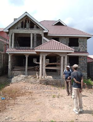 4bdrm Maisonette in Pema Estate, Nakuru Town East for Sale | Houses & Apartments For Sale for sale in Nakuru, Nakuru Town East