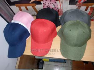 Wholesale Colored Caps | Clothing Accessories for sale in Nairobi, Nairobi Central