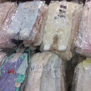 Light Rompers | Children's Clothing for sale in Nairobi, Roysambu