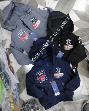 Kids Jackets   Children's Clothing for sale in Nairobi, Umoja