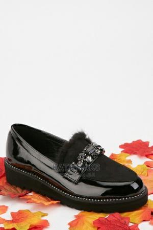 Ladies Flat Shoes | Shoes for sale in Nairobi, Karen