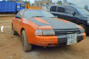 Toyota Celica 2002 Orange   Cars for sale in Kirinyaga, Tebere