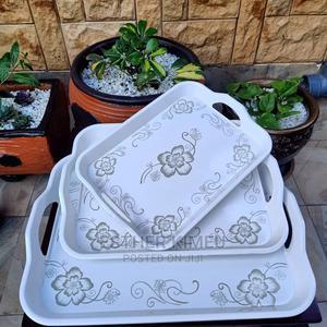 Large Melamine Tray Set | Kitchen & Dining for sale in Nairobi, Nairobi Central