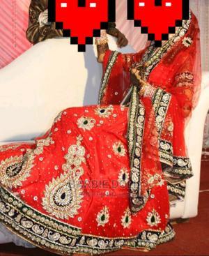 Wedding Dress | Wedding Wear & Accessories for sale in Mombasa, Makadara (Msa)