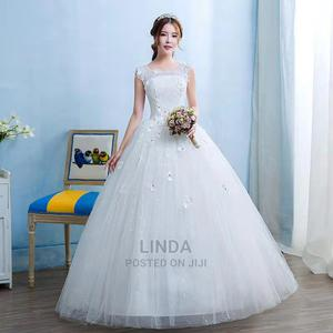 Imported Wedding Gown Dress For Sale And Hire | Wedding Wear & Accessories for sale in Kisii, Kisii CBD