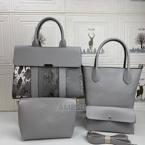 Handbags Available Varied Designs   Bags for sale in Mombasa, Mvita