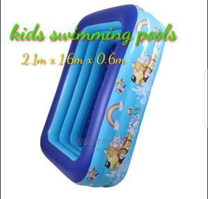 Kids/Baby Pools | Toys for sale in Nairobi, Nairobi Central