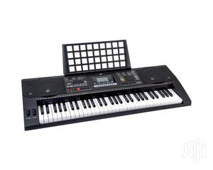 Brand New Sealed Family Keyboard Piano 61keys USB Port | Musical Instruments & Gear for sale in Nairobi, Nairobi Central