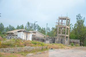 Muranga Ithanga Plots for Sale | Land & Plots For Sale for sale in Murang'a, Makuyu