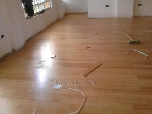 Bamboo Flooring Suppliers In Kenya   Building & Trades Services for sale in Nairobi, Industrial Area Nairobi