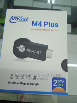Anycast Available Now   Computer Accessories  for sale in Nairobi, Nairobi Central