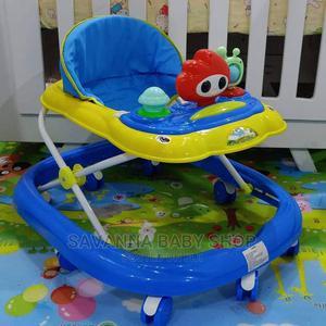 Baby Walker   Children's Gear & Safety for sale in Nairobi, Eastleigh