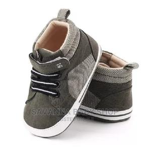 Baby Pre-Walkers | Children's Shoes for sale in Nairobi, Eastleigh