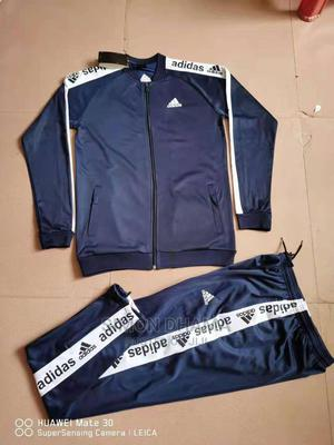 Adidas Original Tracksuits   Clothing for sale in Nairobi, Eastleigh