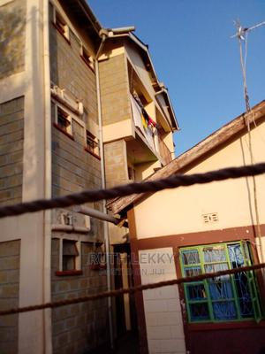 8bdrm Block of Flats in Carwash, Kisumu Central for Sale   Houses & Apartments For Sale for sale in Kisumu, Kisumu Central