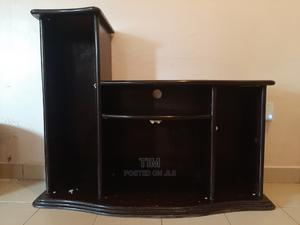 Compact Tv Stand | Furniture for sale in Nairobi, Embakasi