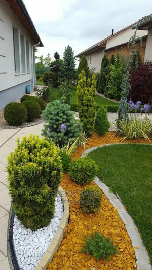 Landscaping Services | Landscaping & Gardening Services for sale in Nairobi, Karen