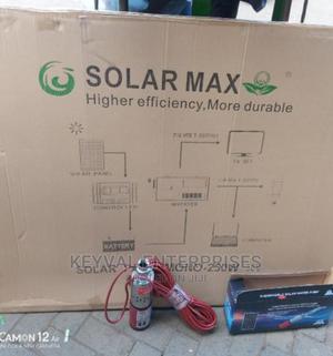 Complete Solar Pump   Solar Energy for sale in Nairobi, Nairobi Central