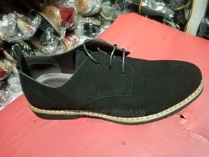 Gents Leather Suede Boots   Shoes for sale in Nairobi, Nairobi Central