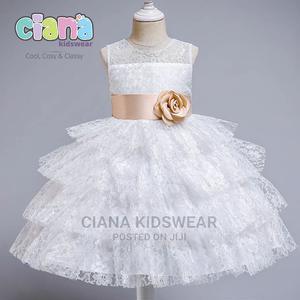 Pretty Birthday/ Wedding Dresses | Children's Clothing for sale in Nairobi, Nairobi Central