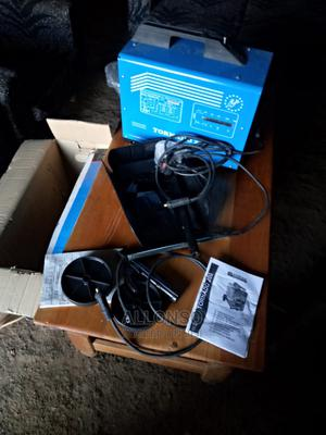 Welding Machine | Electrical Equipment for sale in Kisumu, Kisumu Central