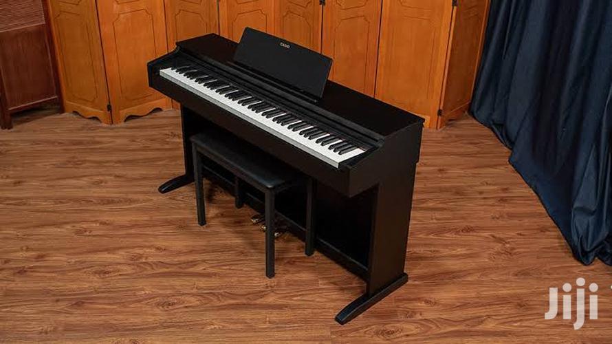 Casio AP 270 Piano