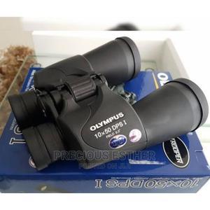 Olympus Binoculars   Camping Gear for sale in Nairobi, Nairobi Central