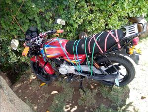 Boda Boda Rider Wanted | Logistics & Transportation Jobs for sale in Kiambu, Kikuyu