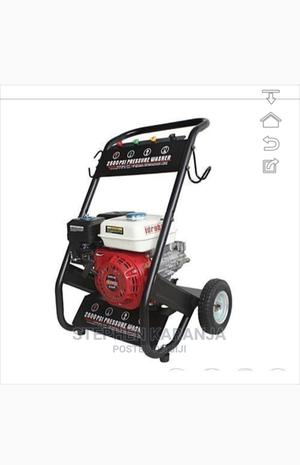 Commercial High Pressure Car Wash Machine | Vehicle Parts & Accessories for sale in Nairobi, Nairobi Central