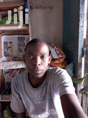 Salesperson | Sales & Telemarketing CVs for sale in Mombasa, Kisauni