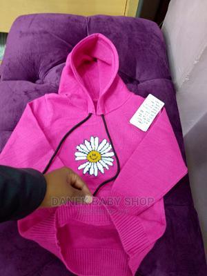 Kids Hood/ Kids Sweater | Children's Clothing for sale in Nairobi, Nairobi Central