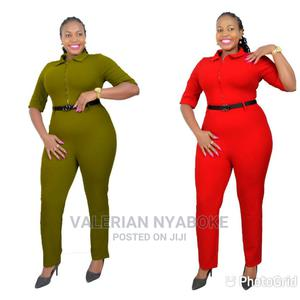 Classy Jumpsuits Available | Clothing for sale in Nairobi, Nairobi Central