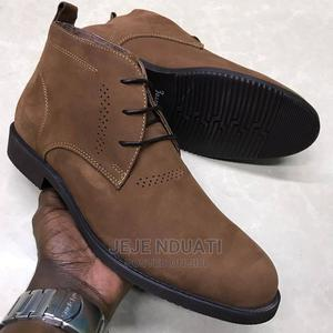 Male Shoes Available   Shoes for sale in Nairobi, Kasarani