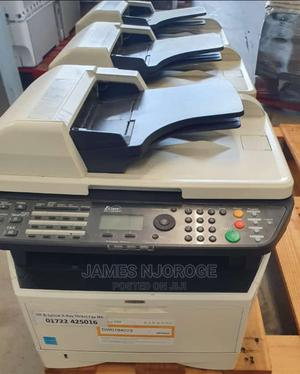Kyocera Fs 1035dn | Printers & Scanners for sale in Nairobi, Nairobi Central