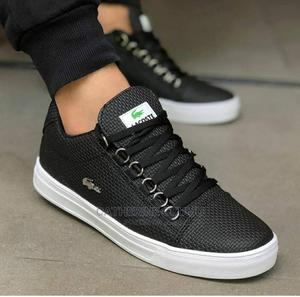 Lacoste Sneakers | Shoes for sale in Nairobi, Kilimani