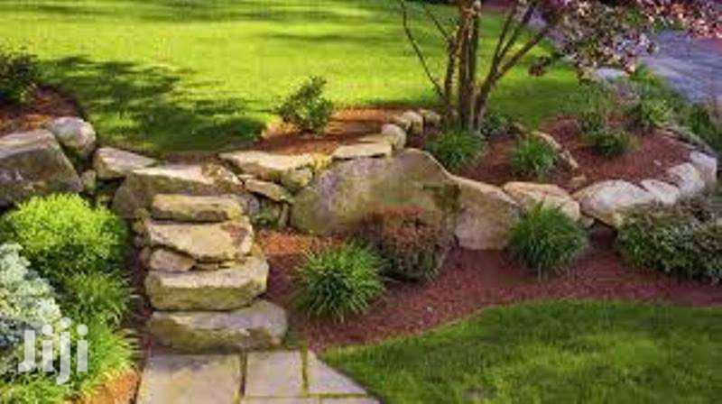 Landscaping & Gardening Services | Landscaping & Gardening Services for sale in Nairobi Central, Nairobi, Kenya