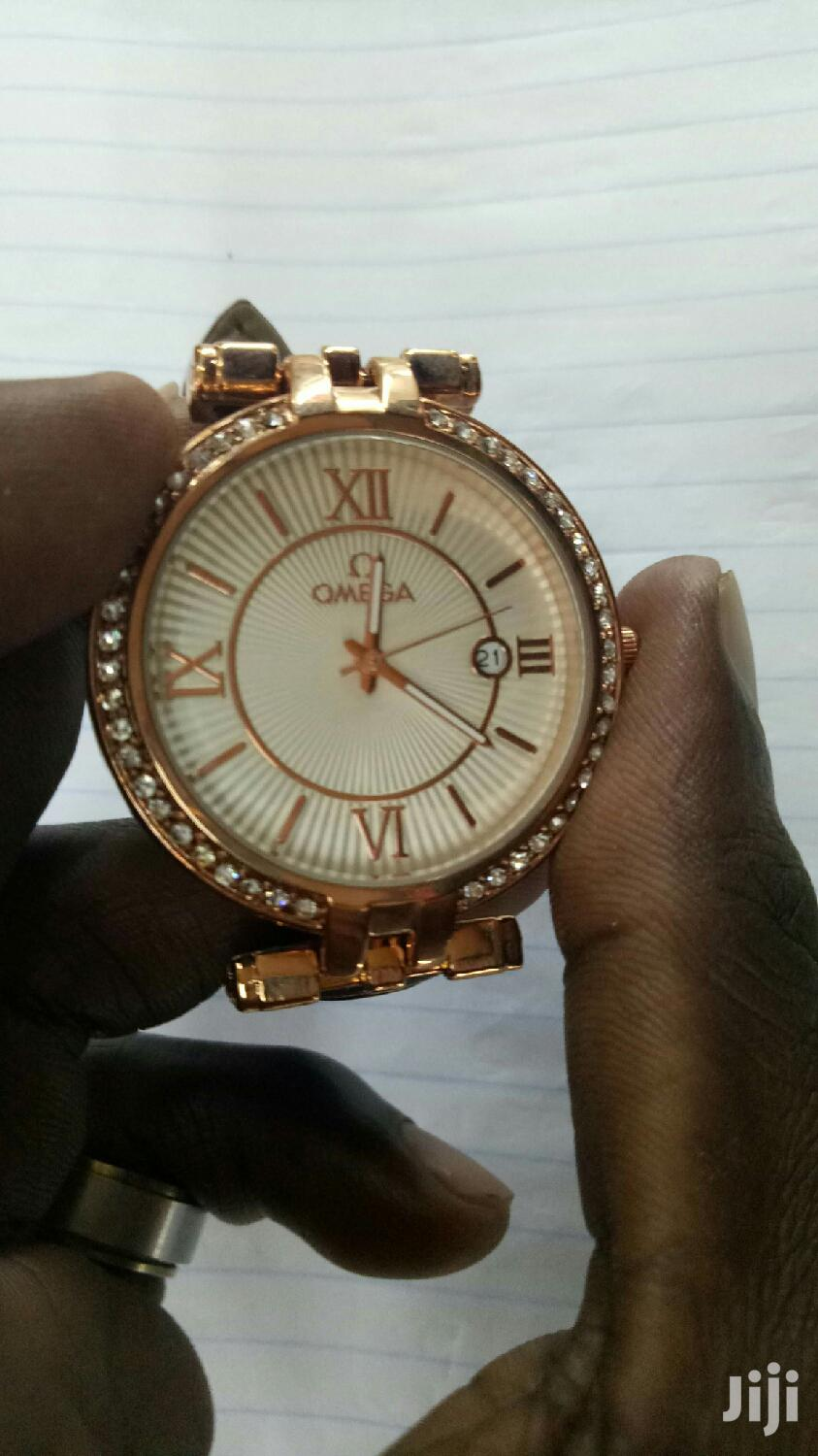 Omega Watches For Ladies | Watches for sale in Nairobi Central, Nairobi, Kenya