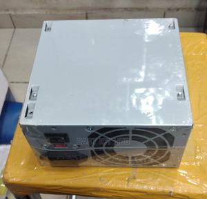Standard Most Used Cpu Power Supply Brand New   Computer Accessories  for sale in Nairobi, Nairobi Central