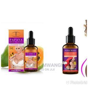 Aichun Garlic Hip Enlargement Papaya Breast Enlargement | Sexual Wellness for sale in Nairobi, Nairobi Central