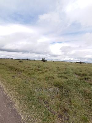 10 Acres for Sale Kisaju   Land & Plots For Sale for sale in Kajiado, Kitengela