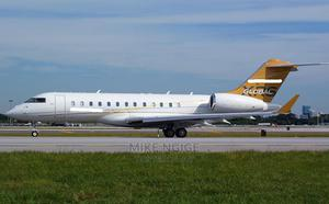 Business Jet- Bombardier Global XRS For Sale   Heavy Equipment for sale in Mombasa, Nyali
