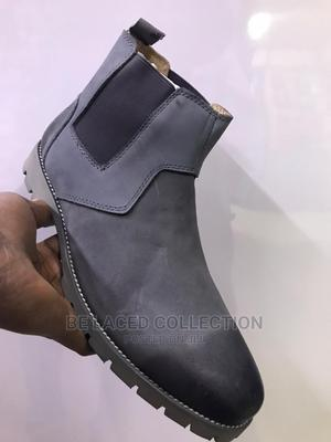 Timberland Boots. | Shoes for sale in Nairobi, Kilimani