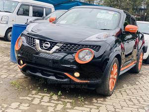 Nissan Juke 2015 Other   Cars for sale in Nairobi, Kilimani